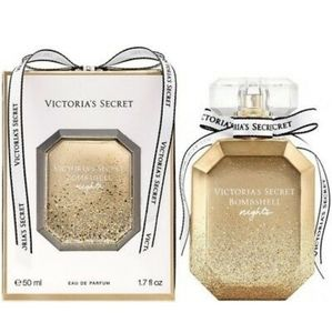 Nwt Victoria's Secret Bombshell Nights
